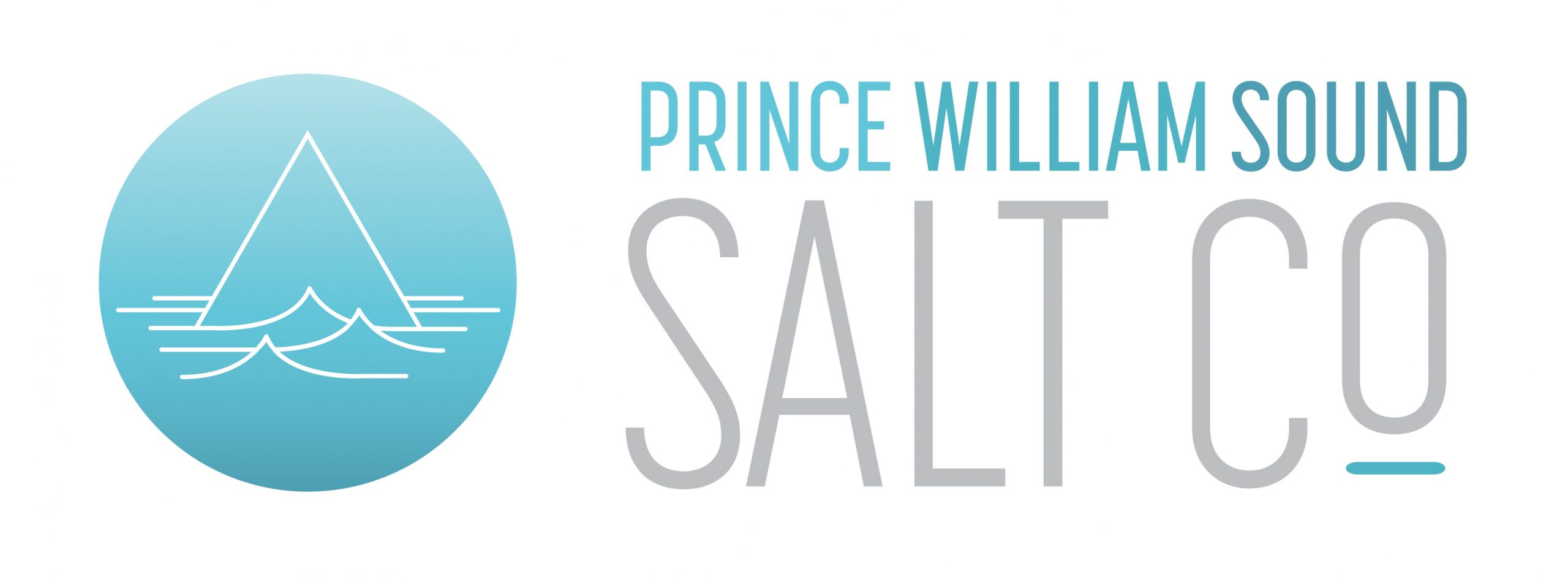 Prince William Sound Salt Co
